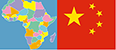 Africa -China Review